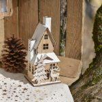 kerstdecoratie-centrepieces