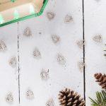 kerstdecoratie-confetti-kerstboom