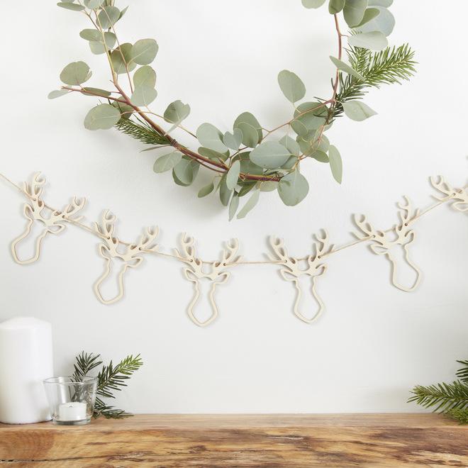 kersttrend-2017-botanical-rustic-christmas