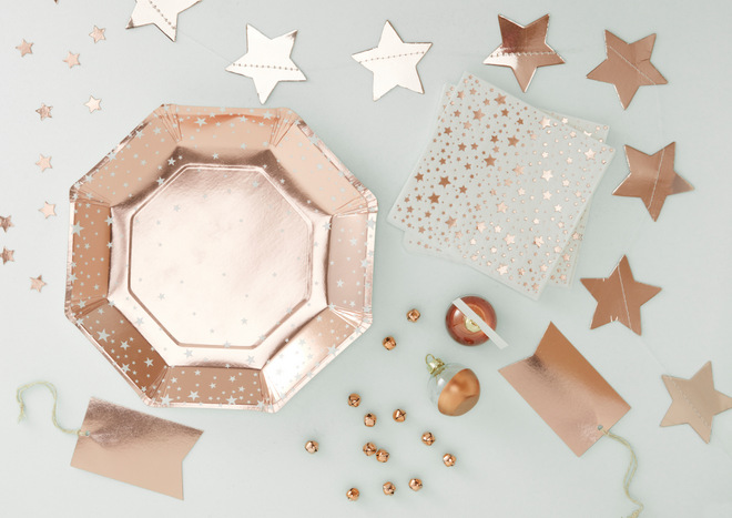 kersttrends-2017-rose-gold