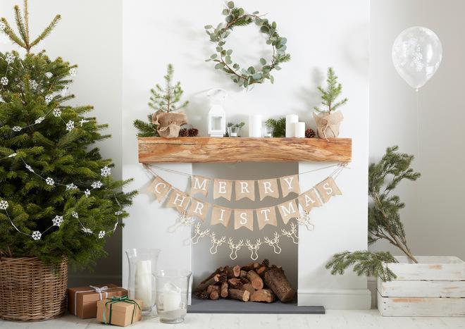 kersttrends-2017-rustic-botanical