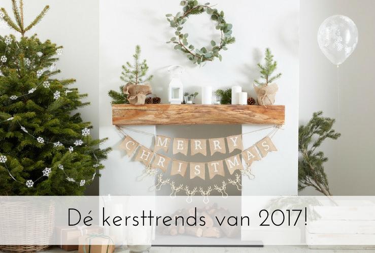kersttrends-2017