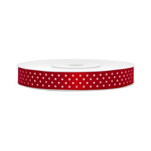 kerstversiering-satijnlint-red-white (1)