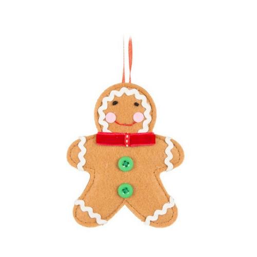 kerst-ornament-gingerbread-man