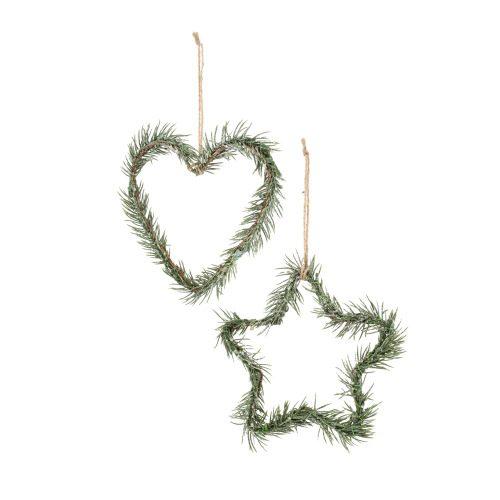 kerstballen-botanical