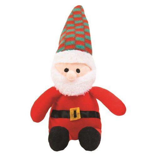 knuffel-kerstman