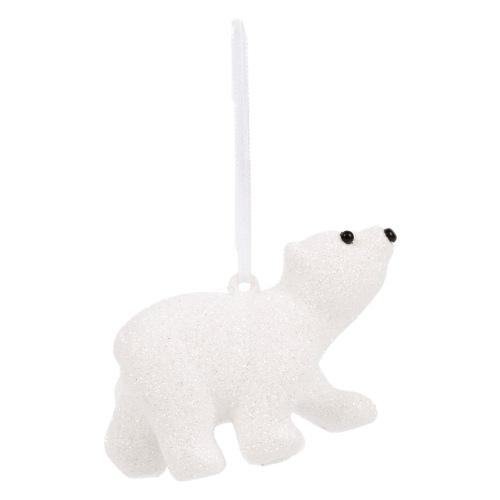 kerstballen-ornament-ijsbeer