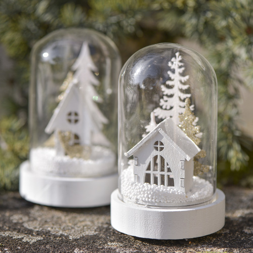 kerstversiering-kerstfiguren