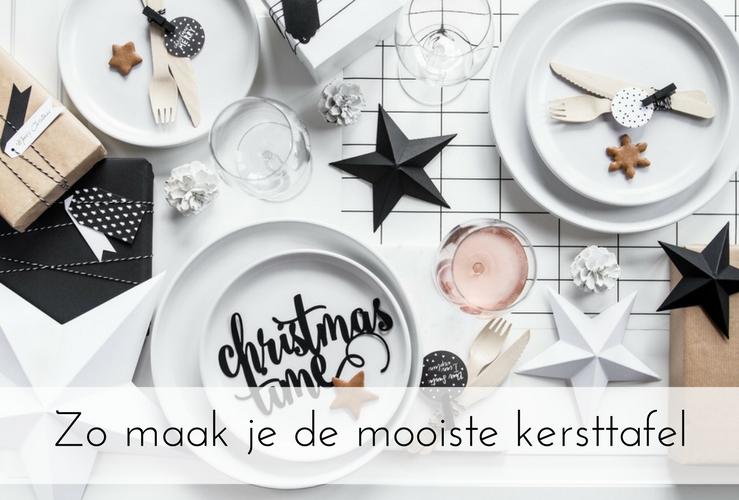 kerstversiering-mooiste-kersttafel