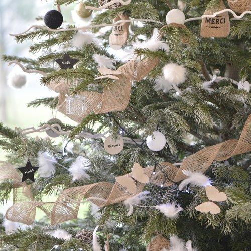 kerstboom-slinger