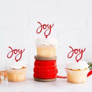 kerstversiering-acryl-cupcaketoppers-joy-scandinavian-christmas-2