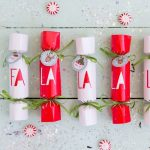 kerstversiering-christmas-crackers-scandinavian-christmas
