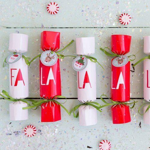 kerstversiering-christmas-crackers-scandinavian-christmas