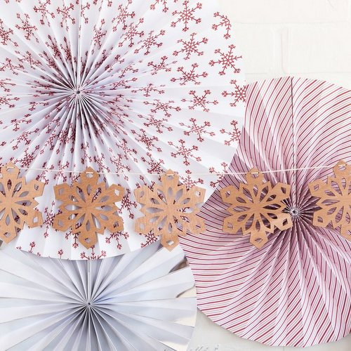 kerstversiering-houten-slinger-snowflake-rustic-christmas-2
