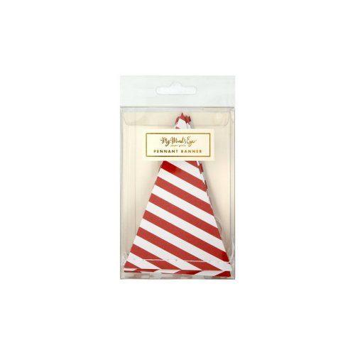 kerstversiering-slinger-red-white-scandinavian-christmas