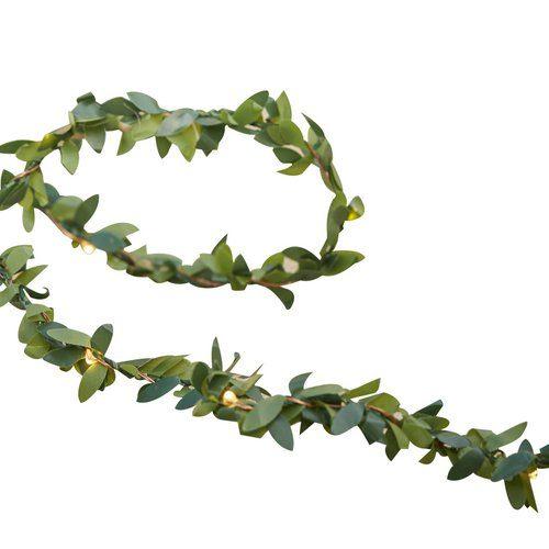 kerstverlichting-botanical