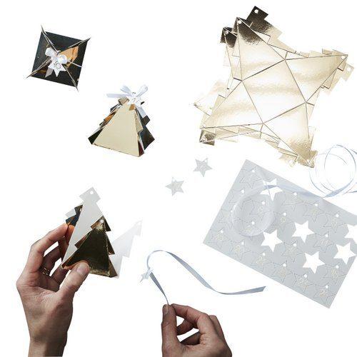kerstversiering-adventskalender-kerstboom