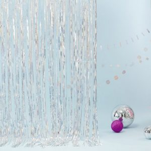 kerstversiering-backdrop-holographic-foil-jolly-vibes-2