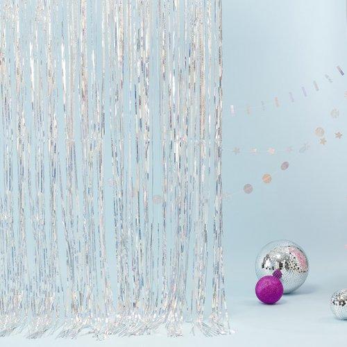 kerstversiering-backdrop-holographic-foil-jolly-vibes-2