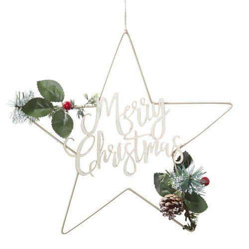 kerstversiering-christmas-wreath-rustic-christmas-2