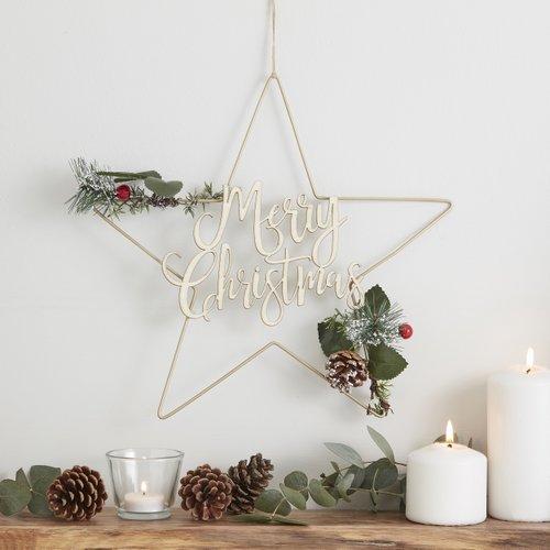 kerstversiering-christmas-wreath-rustic-christmas-3