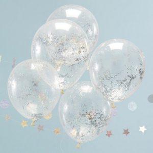 kerstversiering-confetti-ballonnen-holographic-gitter-jolly-vibes-2