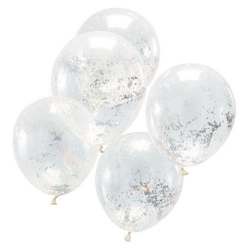 kerstversiering-confetti-ballonnen-holographic-gitter-jolly-vibes