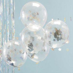 kerstversiering-confetti-ballonnen-holographic-star-jolly-vibes-2