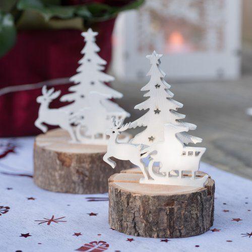 kerstversiering-houten-decoratie-santas-sleigh-2