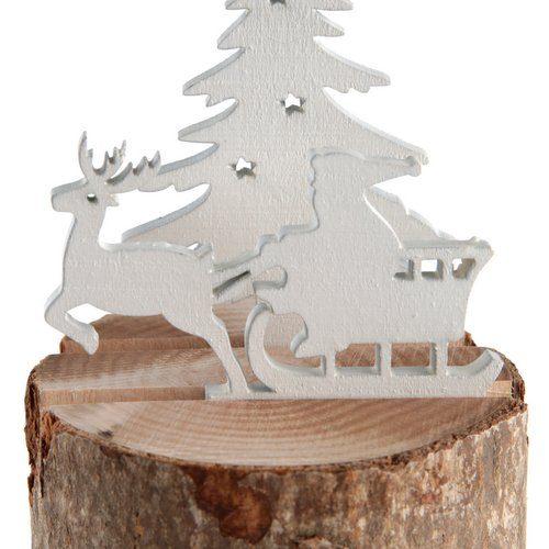 kerstversiering-houten-decoratie-santas-sleigh