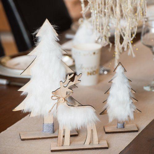 kerstversiering-houten-kerstbomenset-rustic-fur-2
