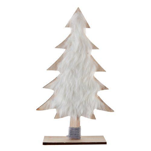 kerstversiering-houten-kerstbomenset-rustic-fur-4