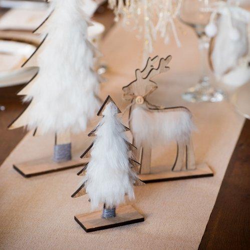 kerstversiering-houten-kerstbomenset-rustic-fur