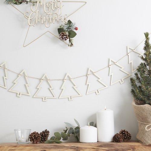 kerstversiering-houten-kerstboom-slinger-rustic-christmas-2