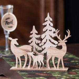 kerstversiering-houten-kerstdecoratie-baby-deer
