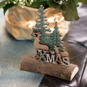 kerstversiering-houten-kerstdecoratie-reindeer-xmas-2