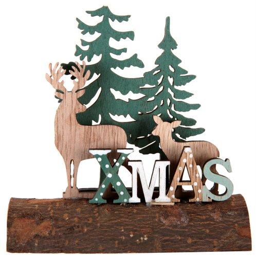 kerstversiering-houten-kerstdecoratie-reindeer-xmas