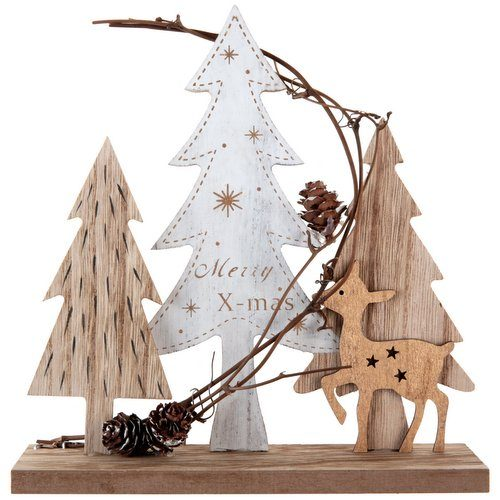 kerstversiering-houten-kerstdecoratie-rustic-christmas-scene-2
