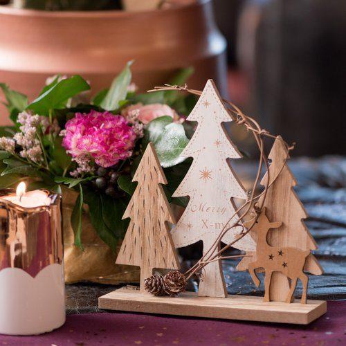 kerstversiering-houten-kerstdecoratie-rustic-christmas-scene