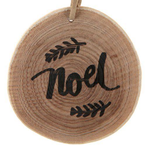kerstversiering-houten-kerstornament-noel