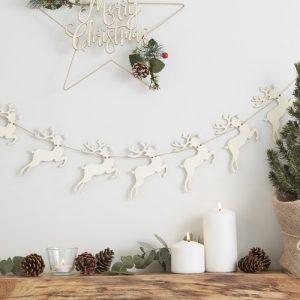 kerstversiering-houten-rudolph-slinger-rustic-christmas-2