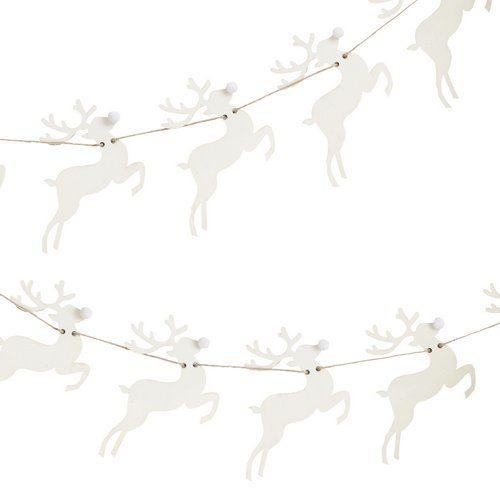 kerstversiering-houten-rudolph-slinger-rustic-christmas