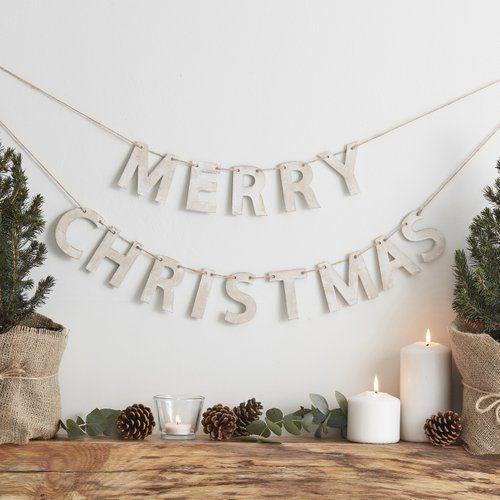 kerstversiering-houten-slinger-merry-christmas-rustic-christmas-2