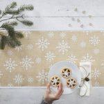 kerstversiering-kerst-tafellopers