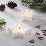 kerstverlichting-kaarsen