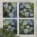 kerstversiering-kerst-raamdecoratie