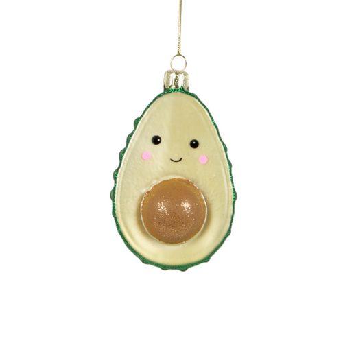 kerstversiering-kerstbal-avocado (1)