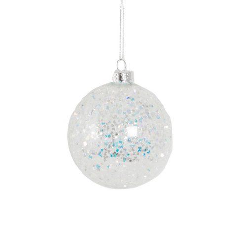 kerstversiering-kerstbal-ice-sphere