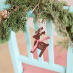 kerstversiering-kerstboom-kerstornamenten