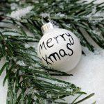 kerstversiering-kerstboom-kerstballen